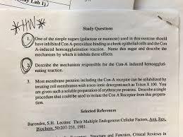 biology archive february 26 2017 chegg com