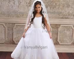holy communion veils communion veil mantilla catholic veil lace veil