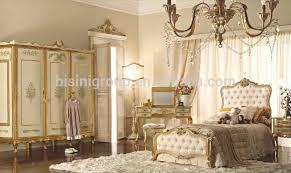 chambre enfant luxe luxe royal français enfants chambre meubles antique bois massif
