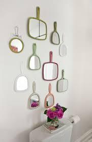 bathroom cabinets pinterest bathroom mirror pinterest bathroom