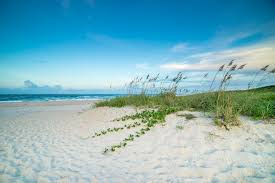 Sebastian Florida Map by Visit Vero Beach Florida Official Travel U0026 Tourism Information