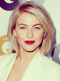safe haven haircut julianne hough safe haven haircut google search hair styles