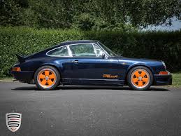 old porsche black paul stephens porsche modern and classic porsche for sale