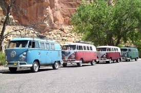 volkswagen hippie van name kombi u0027s last rites farewell to a travel icon cnn travel