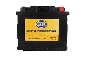 honda accord battery price honda accord battery price brands specs batterydekho