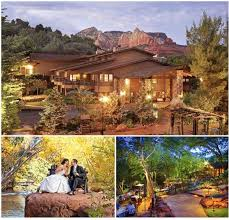 wedding venues in tucson az 15 best tucson wedding venues images on wedding places