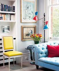 Colorful Interior Design 724 Best Interior Design In Color Images On Pinterest