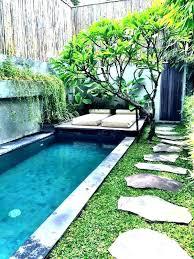 small backyard pool ideas small backyard pools viibez co