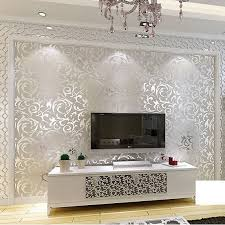 interior wallpapers for home high end designer wallpaper absurd prodigious wallpapers 29