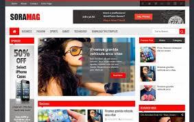 templates blogger premium 2015 best free responsive blogger templates for 2018