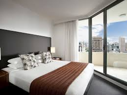 The Sebel Brisbane AccorHotels - One bedroom apartments brisbane
