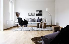 nordic home interiors bright apartment with a nordic interior design