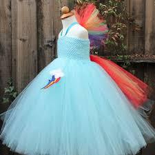 Pony Rainbow Dash Halloween Costume 64 Costume Ideas Images Halloween Ideas