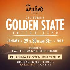 tattoo expo chicago tattoo collections