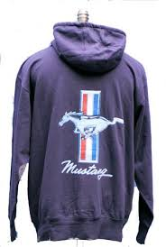 mustang shirts and jackets jackets outerwear the mustang trailer