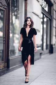 express new years dresses 15 velvet dress options that will make you look amazing in new