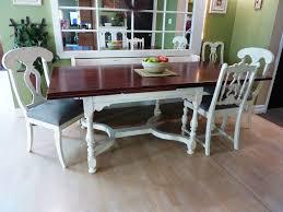 Antique Mahogany Dining Room Furniture Antique Mahogany Dining Room Furniture Distressed Farm Table
