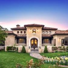 mediterranean style homes mediterranean exterior design style homes house