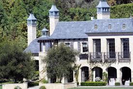 Ex Machina Mansion by Dr Dre To Buy Gisele Bundchen And Tom Brady U0027s 50m La Mansion