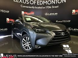 lexus nx200 atomic silver 2016 grey lexus nx 200t awd luxury walkaround review downtown