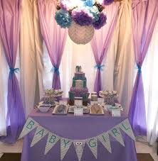 purple baby shower decorations purple baby shower decorations photo outstanding pink and purple