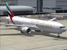 plan si es boeing 777 300er posky boeing 777 200 pack fsx p3d rikoooo