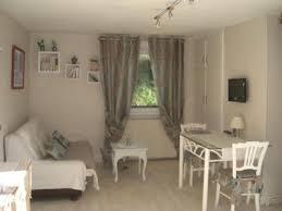 chambre d hote tulle chambres d hôtes la maison blanche à tulle chez michel tulle