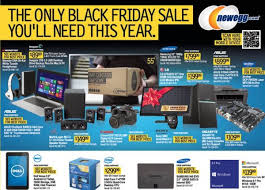 tmobile black friday specials black friday 2013 android deals part four google play t mobile