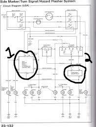 crx wiring diagram blonton com