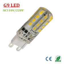 20 Watt Led Light Bulbs by Compare Prices On 250 Watt Bulb Online Shopping Buy Low Price 250