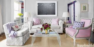 Small Apartment by Small Nyc Apartment Design Lavender Decorating Ideas