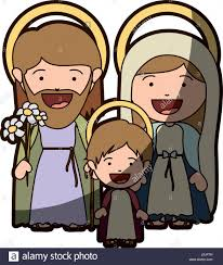 crib jesus christmas baby family stock photos u0026 crib jesus