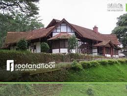 Assam Type Home Design