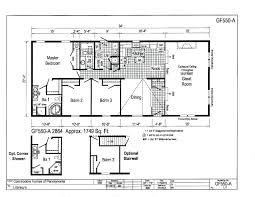 cad architecture home design floor plan software for homeowners