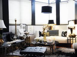 bedroom design vintage hollywood regency furniture hollywood