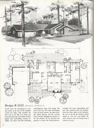 mid century modern house plan mid century modern home plans unique home architecture curb appeal
