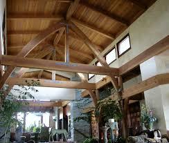 resawn douglas fir beams vintage timberworks