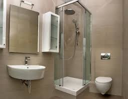 Bathroom Styles And Designs Fascinating Small Bathroom Styles And Designs Cagedesigngroup