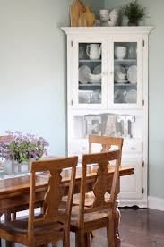 best blue green paint color for kitchen cabinets the blue green gray paint color the craft patch