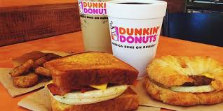 8 genius hacks to save money at dunkin donuts