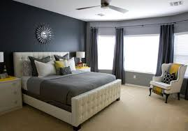 deco chambre adulte gris tableau chambre adulte