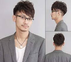 asian male short hairstyles hairstyle foк women u0026 man