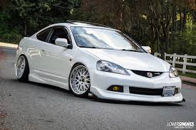 slammed lexus coupe specs cars for good picture