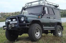 uaz jeep uaz hunter specs http autotras com auto pinterest 4x4