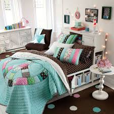 Bedroom Ideas For Girls Bedroom Ideas For Girls White Pink White Laminated Bedside Table