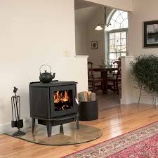 morso 7110 viking wood burning stove the stove site approved