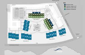 lawai beach resort floor plans poipu kapili 36 the parrish collection kauai