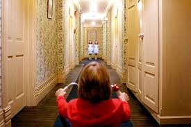 amityville horror house red room 27 streaming horror movies that are even scarier than 2017