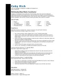 Resume Sample Graduate Assistant by Example Basketball Coach Resume Virtren Com