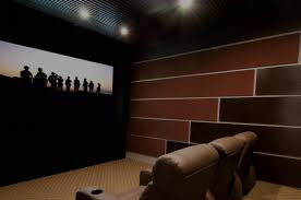 colorado springs home theater smart home automation aspen co 970 510 5489